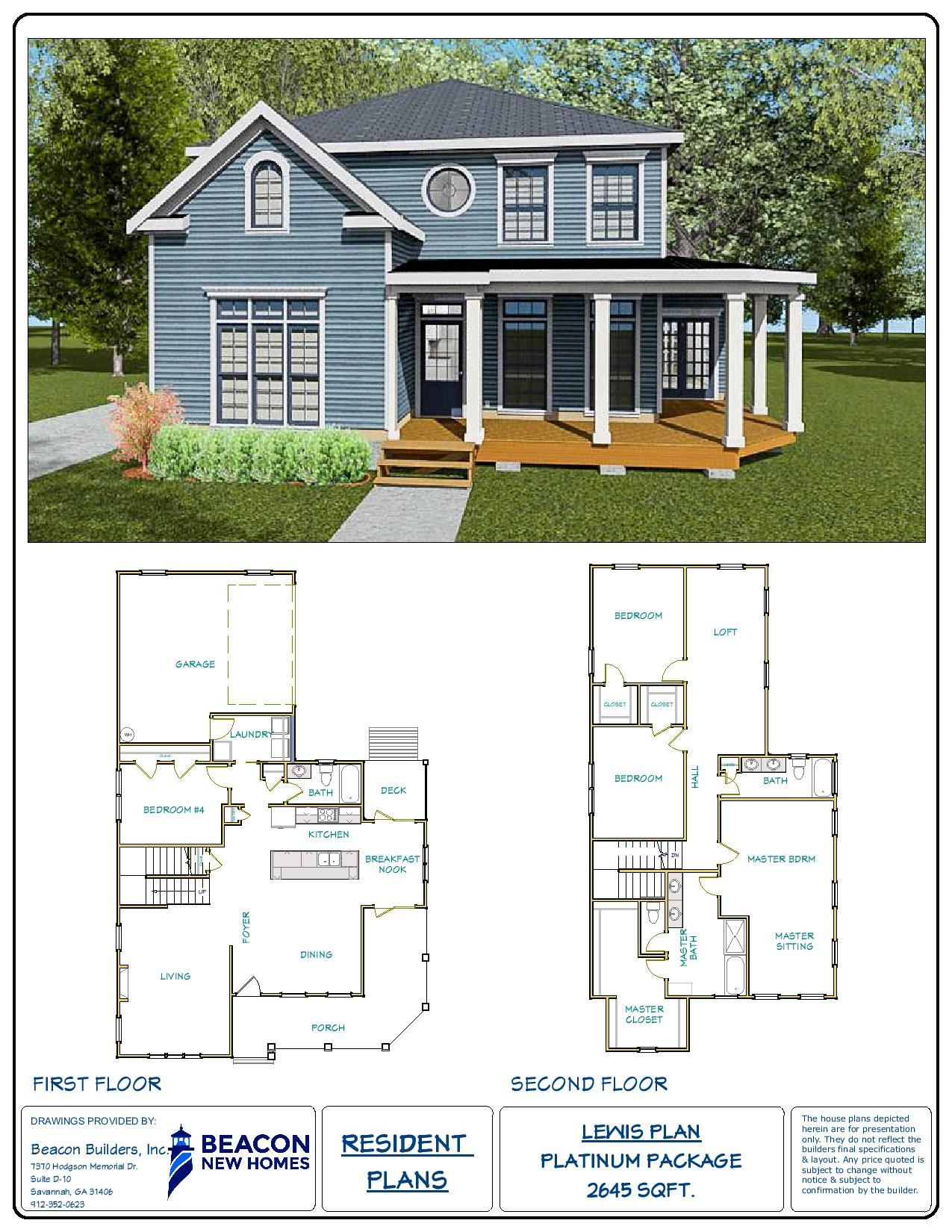 100 platinum homes floor plans house design gj for Platinum home designs llanelli